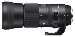 150-600mm F5,0-6,3 DG OS HSM Contemporary (1)