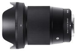 16mm F1,4 DC DN (4)