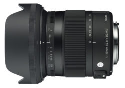 17-70mm F2,8-4 DC Makro OS HSM Contemporary4