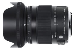 18-200mm F3,5-6 DC Makro OS HSM (5)