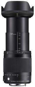 18-300 F3,5-6,3 DC Makro OS HSM (3)