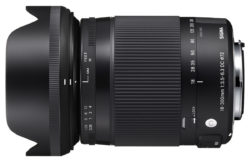 18-300 F3,5-6,3 DC Makro OS HSM (5)
