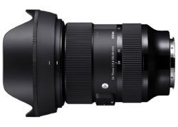 24-70mm F2.8 DG DN Art (8)