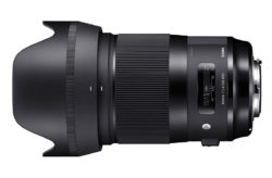 40mm F1,4 DG HSM Art (2)