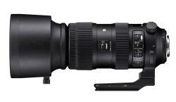 60-600mm F4,5-6,3 DG OS HSM Sports (3)