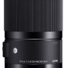 70mm F2,4 DG Makro Art (2)