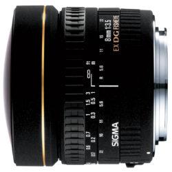 8mm F3,5 EX DG Zirkular-Fisheye (3)