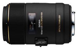 Makro 105mm F2,8 EX DG OS HSM (1)