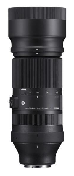100-400mm_F5-63_DG_DN_OS_Contemporary