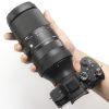 100-400mm_F5-63_DG_DN_OS_Contemporary2