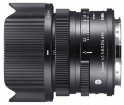 24mm_F35_DG_DN_Contemporary_2